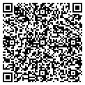 QR code with Overseas International contacts