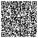QR code with Gator City Aluminum contacts