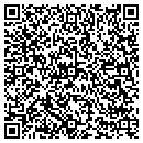 QR code with Winter Park Fmly Emrgncy Services contacts