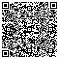 QR code with Southwest Georgia Oil contacts