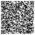 QR code with Fayes Flower Sp & Greenhouses contacts