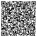 QR code with Snooky & Sunshine's Sandbar contacts