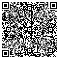 QR code with Food Lion Store 772 contacts
