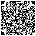QR code with Lancaster Automotives contacts