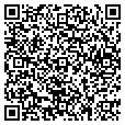 QR code with Parts Pros contacts
