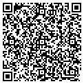 QR code with Jerry Rubin MD contacts