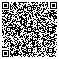 QR code with Doug's Service Center contacts