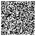 QR code with Whitaker Construction contacts