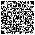 QR code with Nanny's Restaurant contacts
