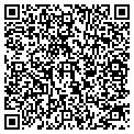QR code with Citrus County Chmbr Of Cmmrc contacts
