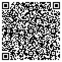 QR code with Michael Echols DDS contacts