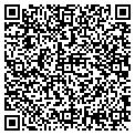 QR code with Allied Department Store contacts