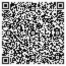 QR code with Palm Beach Marriage & Family contacts