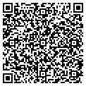 QR code with Acorn Home Inspections contacts