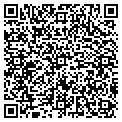 QR code with Tomoka Electric Co Inc contacts