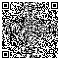 QR code with Athabascan Tribal Council contacts