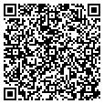 QR code with Pruden Caterers contacts
