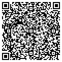 QR code with Iglesia Pentecostal Church contacts