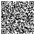 QR code with Bob Deck Mfg contacts