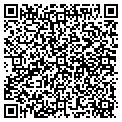 QR code with Brady & Wexler Eye Assoc contacts