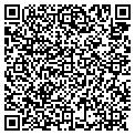 QR code with Saint Patrick Catholic Church contacts