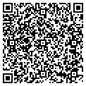 QR code with R & A Custom Carpentry Inc contacts