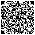 QR code with Rjb Services Inc contacts