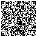 QR code with Benton Packing Co contacts