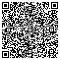QR code with Libby Thompson Dr contacts