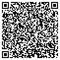 QR code with Colonial Center Assn contacts