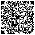 QR code with Publix Produce Terminal contacts