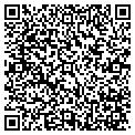 QR code with Economic Development contacts