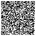 QR code with Superior Electronics Inc contacts