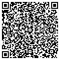 QR code with Corryton Lumber Co contacts