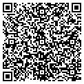 QR code with Sarah M Siciliano PHD contacts