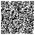 QR code with Burzynski Law Office contacts