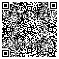 QR code with El Dorado Housing Authority contacts
