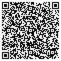 QR code with Aluminum Service By JP Johnson contacts
