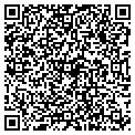 QR code with Picerno Construction Company contacts