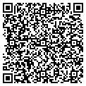 QR code with Bay City Plywood contacts