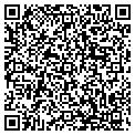 QR code with Fountain-Youth Teresa contacts