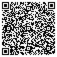 QR code with Amber Vojak contacts