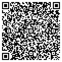 QR code with South Arkansas Kidney Center contacts