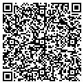 QR code with Tree Longevity Corp contacts