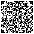 QR code with Taylor Electric contacts