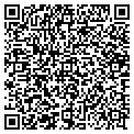 QR code with Complete Bio Solutions Inc contacts