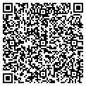 QR code with Mi Mundo Latino Restaurant contacts