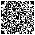 QR code with Arca Recycling Inc contacts