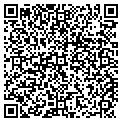 QR code with Pearson Child Care contacts