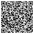QR code with Becky's contacts